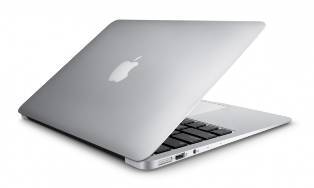 APPLE Mac Book Air 13吋(256g) 1